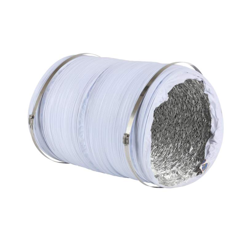 Category Max Duct Can Filters