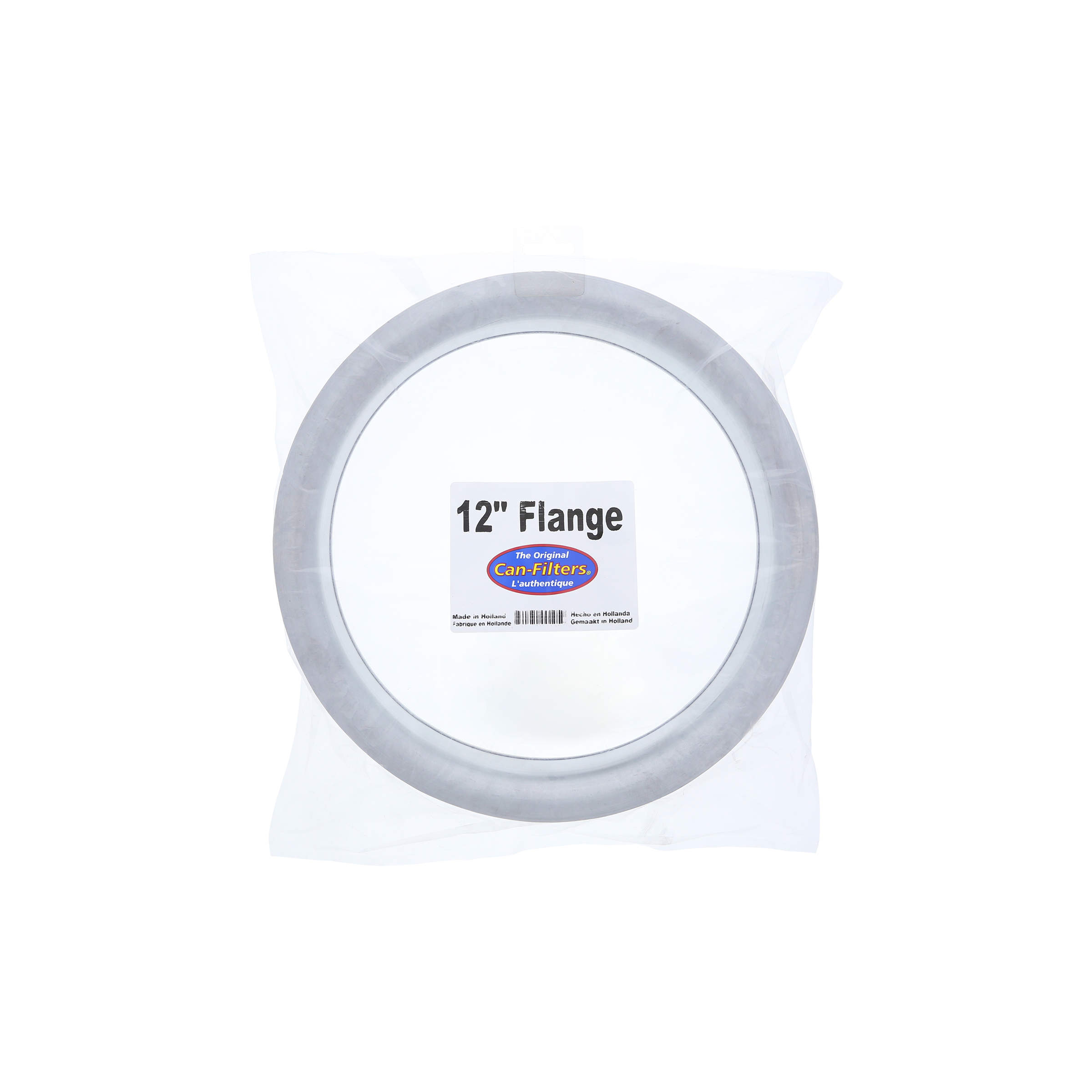 Can Filter Metal Flanges 125MM150MM200MM250MM315MM355MM400MM