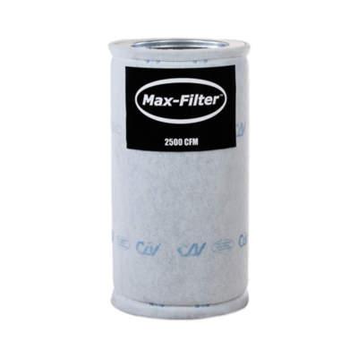 Max-Filter